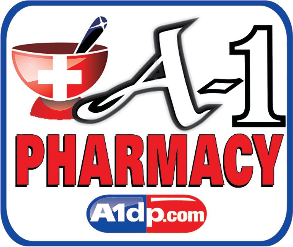 A-1 Pharmacy