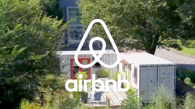 Tastemade & AirBnB - Atlanta