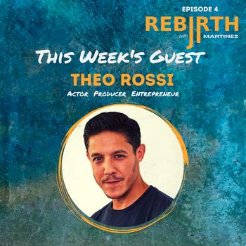Rebirth Social Media (10).png