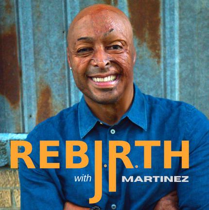 Rebirth 2.png