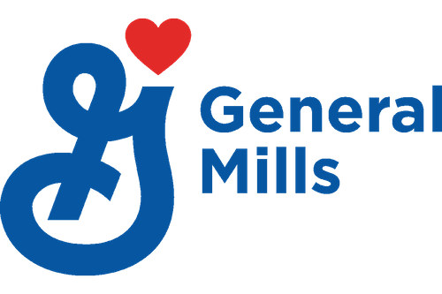 general mills logo_final.png