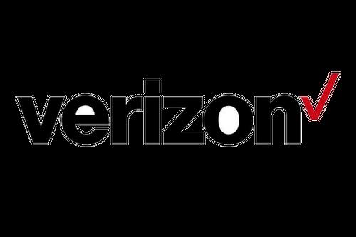 verizon logo_final.png