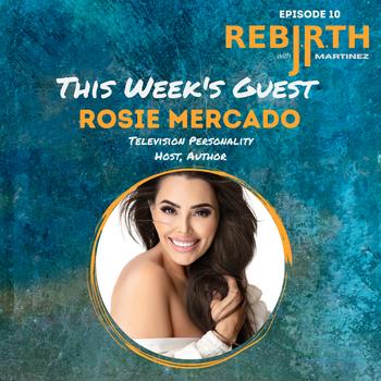 Rebirth Social Media (12).png