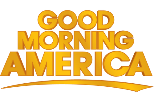 GMA logo_final.png