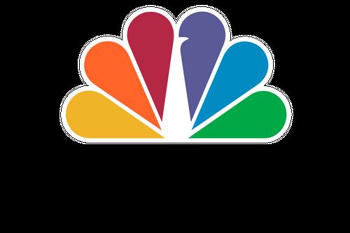 NBC logo_final.png