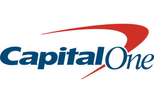 capital one logo_final.png
