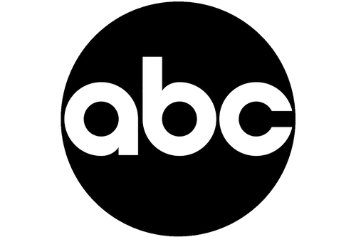 ABC logo_final.png