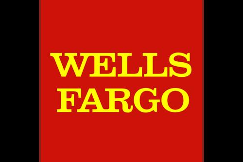 wells fargo logo_final.png
