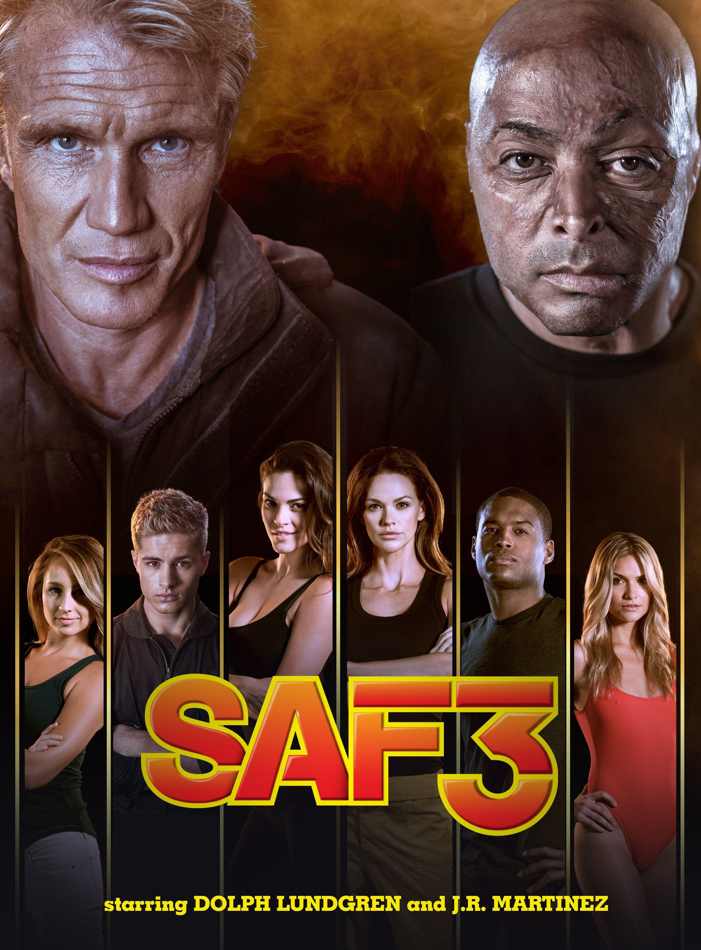 SAF3 Image 2.jpg