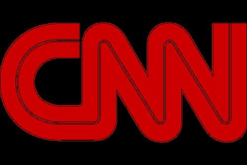 CNN logo_final.png