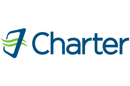 Charter Communications Logo_final.png
