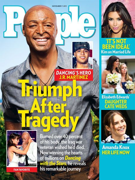 People mag cover.jpg