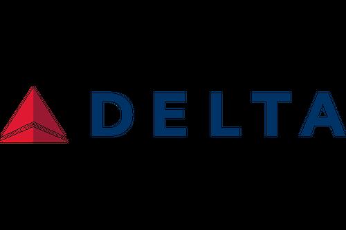 delta logo_final.png