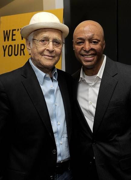 Norman+Lear+JR+Martinez+IAVA+Second+Annual+ZxpPCRkpZ73l.jpg