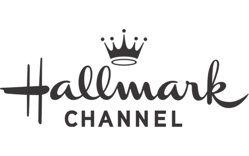 Hallmark channel logo_final.png