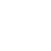 NCPA (1).png