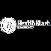 Healthmart.png