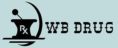 WB Drug