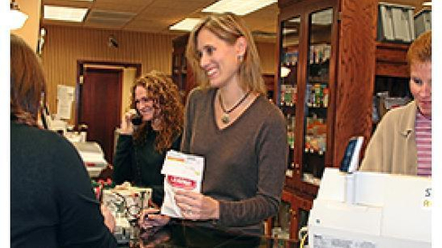 LincolnPharmacy_AboutUs_webphoto.jpg