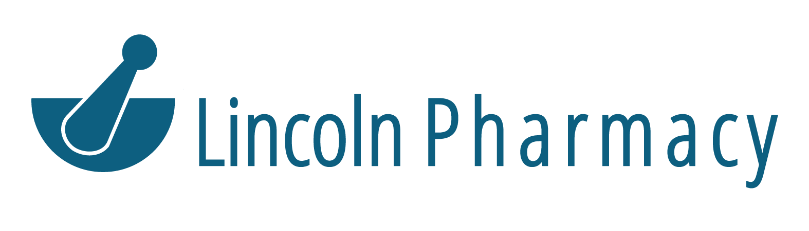 RI - Lincoln Pharmacy