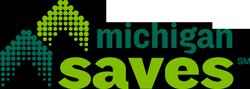 Michigan Solar Panel Company