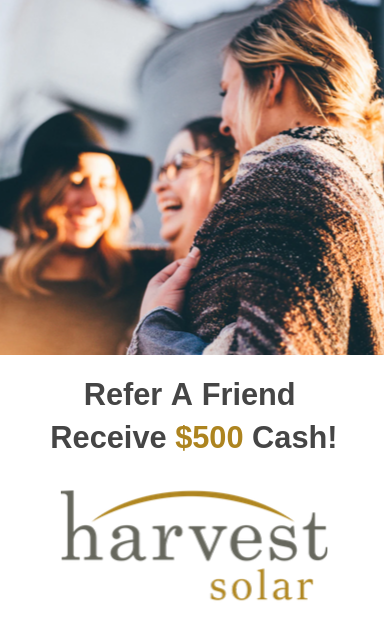 Refer A Friend Receive $500 Cash!-new.png
