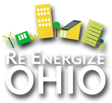 Ohio Solar Power Rebates