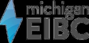Michigan Solar Energy Company
