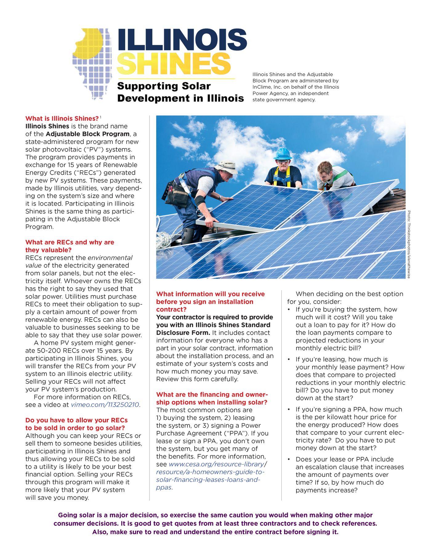 DG-Brochure-Update-3-25-2021-1_Page_1.jpg