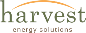 Harvest Energy Solutions - Solar Power Company