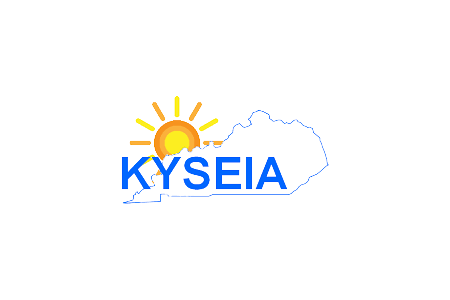 kyseia.png