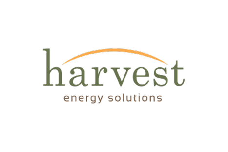 Harvest Energy Solutions - Solar Panel Installation and Manufacturing