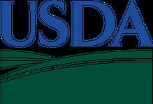 Missouri Solar Company