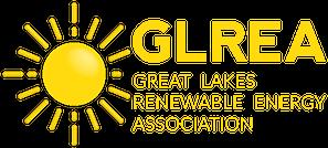 Michigan Solar Programs