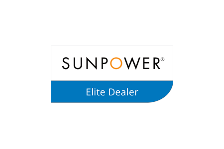 sunPowerElite.png