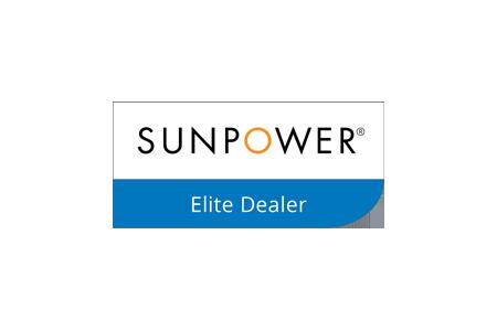 sunPowerElite.png