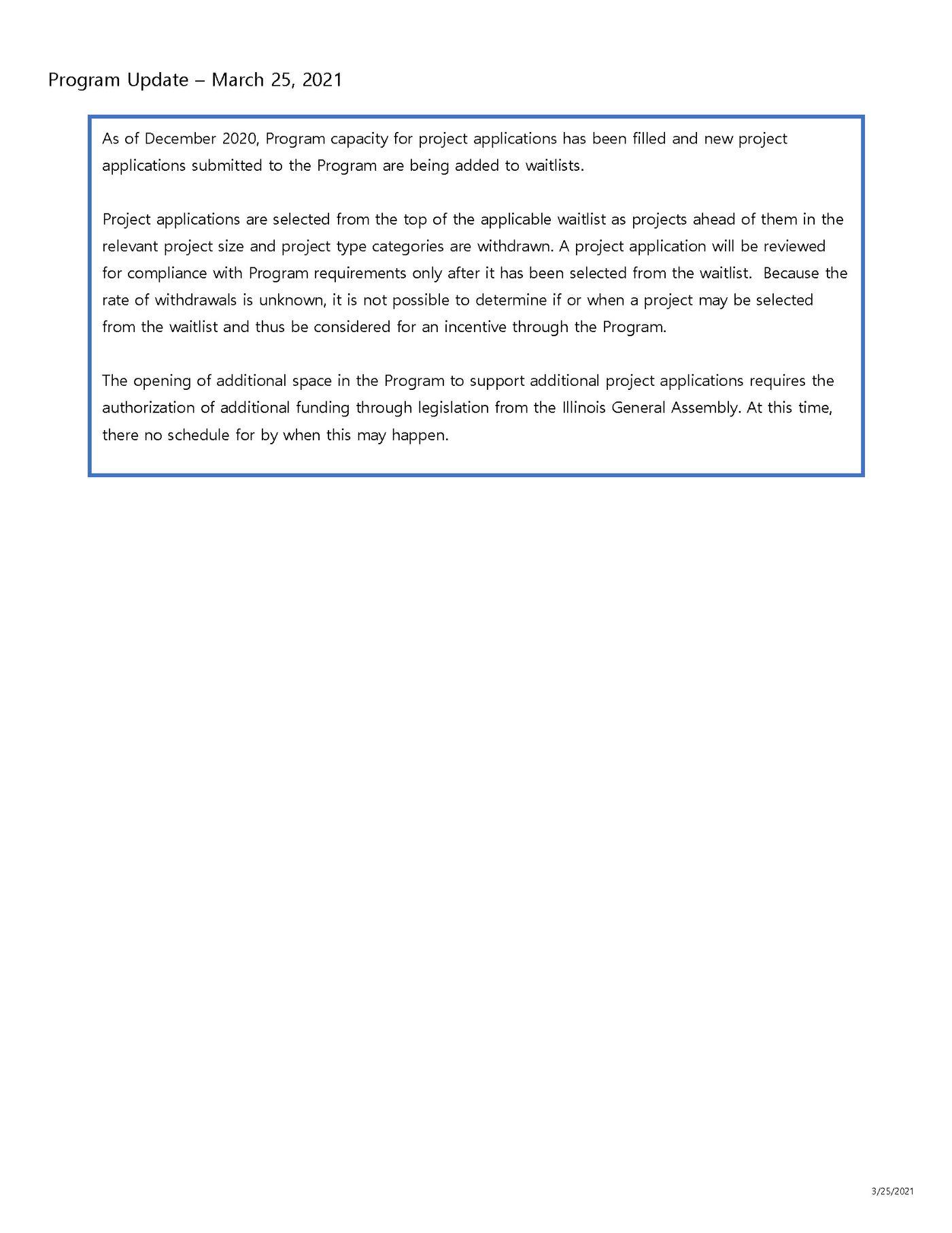 DG-Brochure-Update-3-25-2021-1_Page_3.jpg