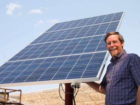 BQ solar pic.jpg