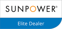 SunPower Elite Dealer - Solar Panel Installation