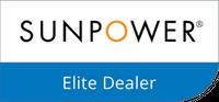 SunPower Elite Dealer - Solar Panel Installation