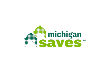 michiganSaves.png