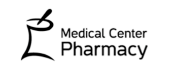 RI - Medical Center Pharmacy - Cody, WY