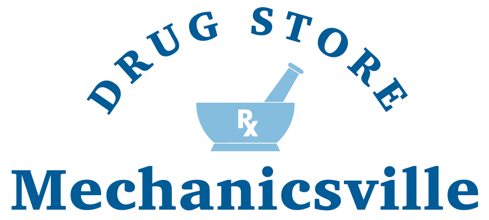 Mechanicsville Drug Store