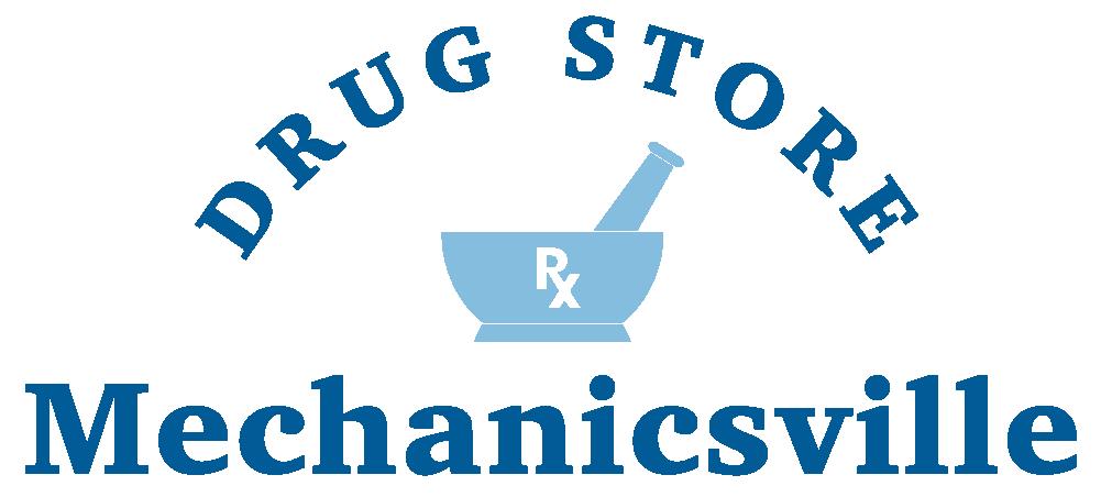 Mechanicsville Drug Store