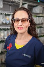 Charity Berrios - Pharmacy Technician.jpg