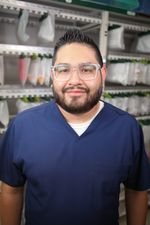 Emmanuel Diaz - Pharmacy Technician.jpg