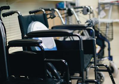 durable-medical-equipment.jpg