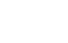 Compounding.png