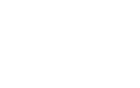 Health-News.png