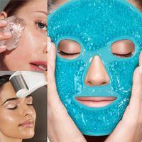 skincare-mask4-min-1536x1536.jpg